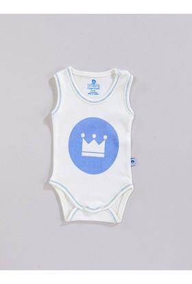 Mirada Baby 30001 Atlet Bady 12547MAV
