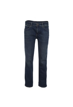 İstanbul Woo Jeans Erkek Kot Pantolon 6Kwe1080806