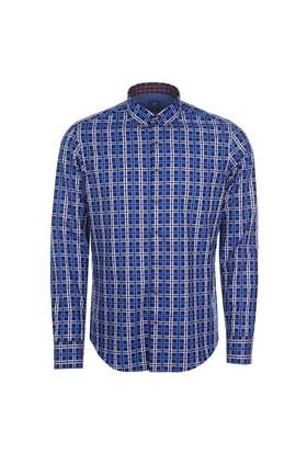 Perfetto Gömlek Erkek Uk Gömlek 1890087