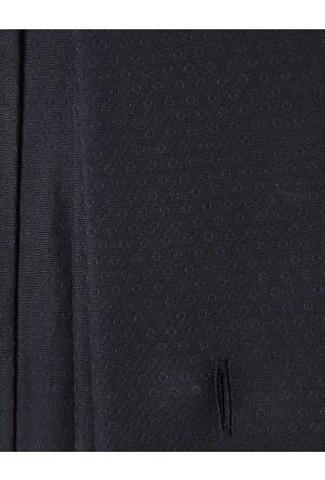 Pierre Cardin X47.B08845 Gömlek