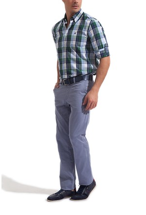 Pierre Cardin Lisa Pantolon