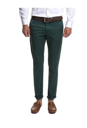 Pierre Cardin Limbas Pantolon
