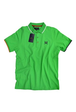 Tony Montana T-Shirt 2007 Pamuk