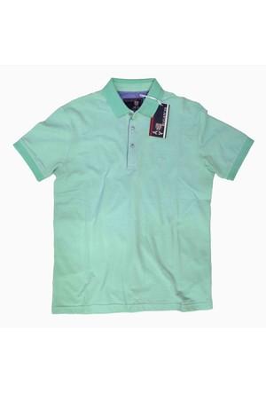 Rugatchi 15802 Yeşil Pamuk