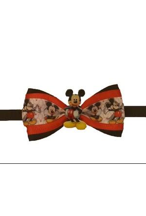 Vitrin Bebe Mickey Mouse Papyon