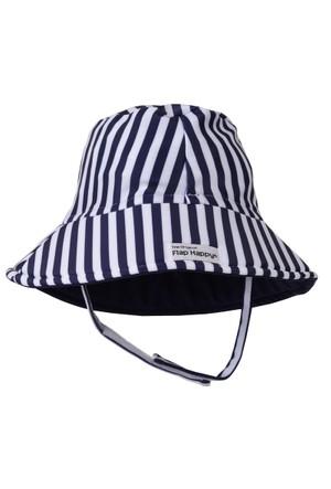Flap Happy Denizci Fun Yüzme Şapkası
