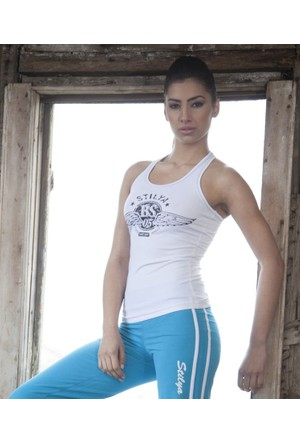 Stilya Bayan Atlet 5703