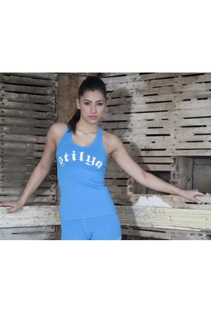 Stilya Bayan Atlet 5711