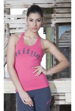 Stilya Bayan Atlet 5712