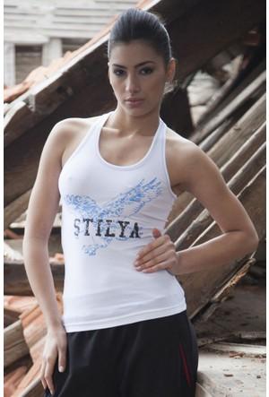 Stilya Bayan Atlet 5715