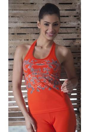 Stilya Bayan Atlet 5721