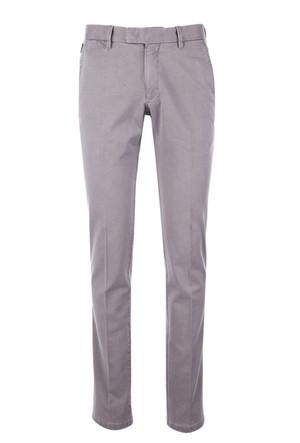 Armani Coll Erkek Pantolon Cs22C465