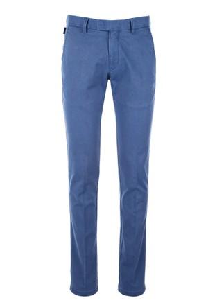Armani Coll Erkek Pantolon Stcs22C920