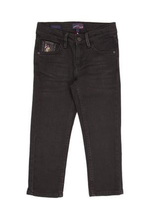 U.S. Polo Assn. Erkek Çocuk Denim Pantolon Coloredkids6S