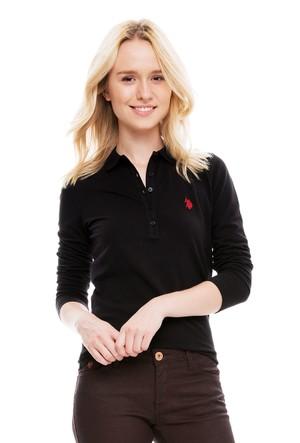 U.S. Polo Assn. Gtp01Sk05-082 Kadın Sweatshirt