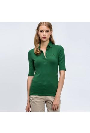 Lacoste Ö.Polo T-Shirt Pf6969.132