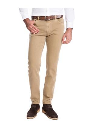 Pierre Cardin Rainbow Sk-16 Pantolon