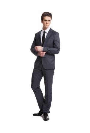 Pierre Cardin Clive/Siena Takım Elbise