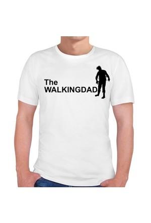 BuldumBuldum The Walkingdad T-Shirt