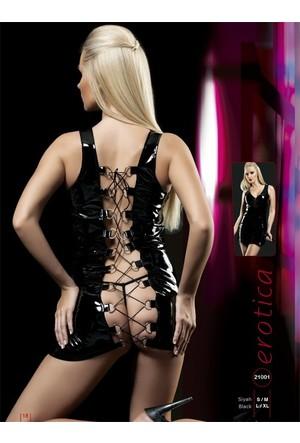 GCM21001 Erotika Kostüm GCM21001 001