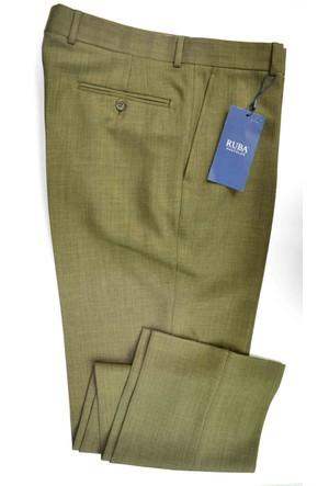 Ruba Pantolon 5101 Haki