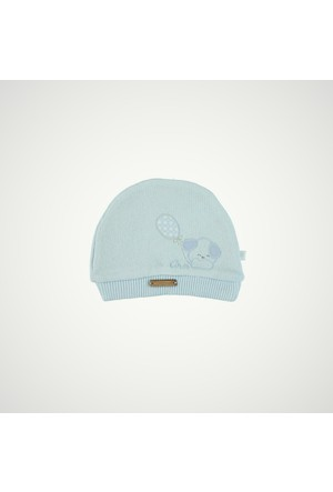 Caramell Erkek Şapka