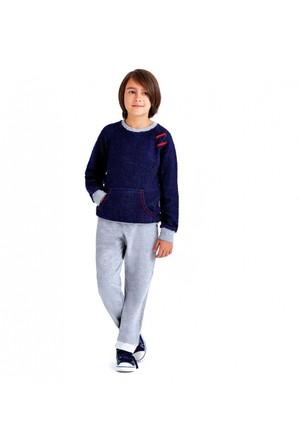 Modakids Wonder Kids Erkek Çocuk Eşofman Takım 010-2610-012