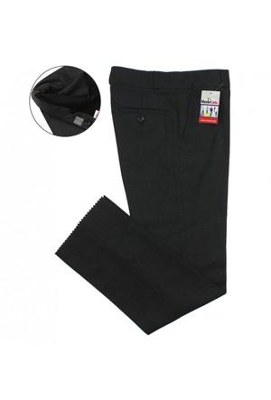 Modakids Modakıds Erkek Çocuk Füme Okul Pantalon 016-3600-008