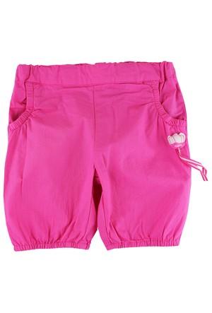 Tuc Tuc Paçası Lastikli Pantolon Sunny Days