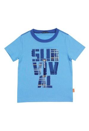 Karamela Survival T-Shirt