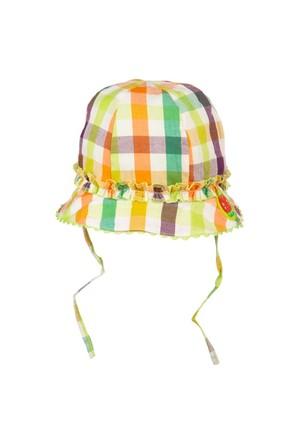 Tuc Tuc Çocuk Şapka Veggies