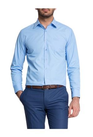 Pierre Cardin Erkek Romat Gömlek