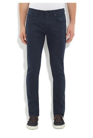 Mavi Jake Koyu Lacivert Jean Pantolon