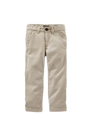 Oshkosh Küçük Erkek Çocuk Pantolon 21110311
