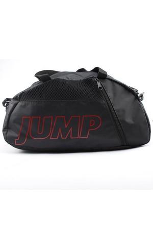 Jump Çanta Jçnt 1100 Spor Seyahat Çanta Valiz