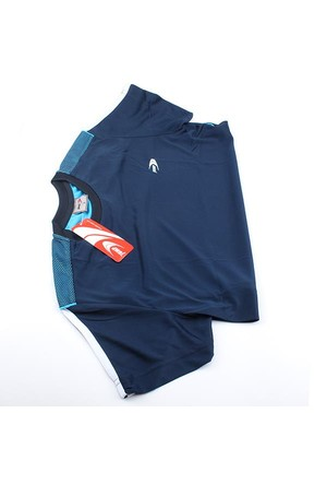 Jump Jert 8031-A T-Shirt