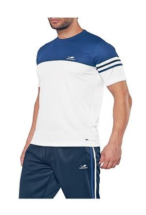Lescon 15B-1120 T-Shirt