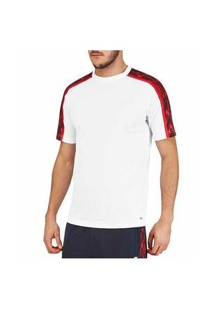 Lescon 16-B-1053 Kısa Kol T-Shirt %100 Polyester T-Shirt