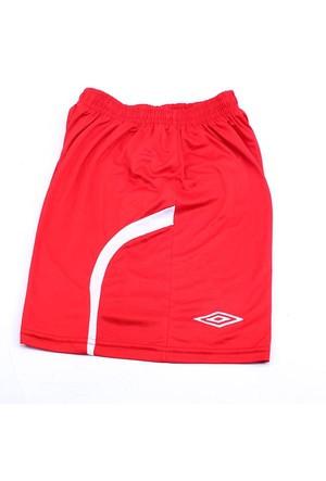 Umbro 7000 Futbol İdman Antreman %100 Polyester Kısa Erkek Şort