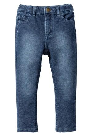 John Baner Jeanswear Mavi Jean Pantolon
