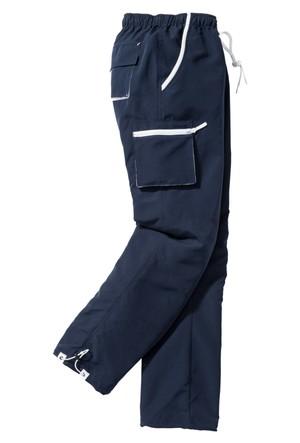 Bpc Bonprix Collection - Mavi Pantolon
