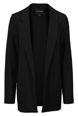 Bodyflirt Siyah Blazer Ceket