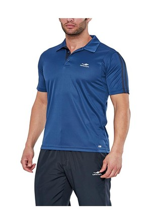 Lescon 15B-1009 T-Shirt