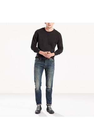 Levi's Erkek Jean Pantolon 512 Slim Taper Fit 28833-0012