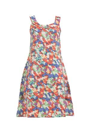 P.C. Lingerie Kadın Elbise 50143798