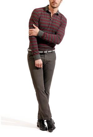 Pierre Cardin Cush Pantolon