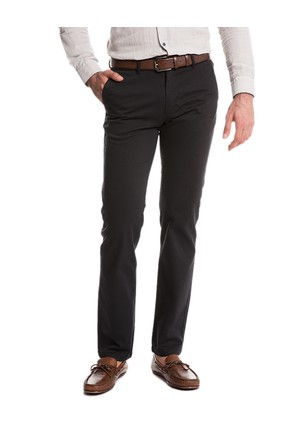 Pierre Cardin Markiz Pantolon