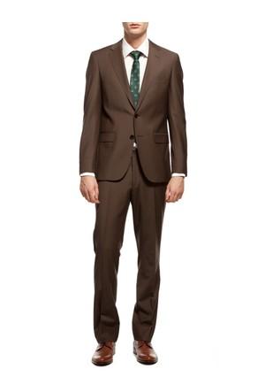 Pierre Cardin T/Y15639/St Takım Elbise