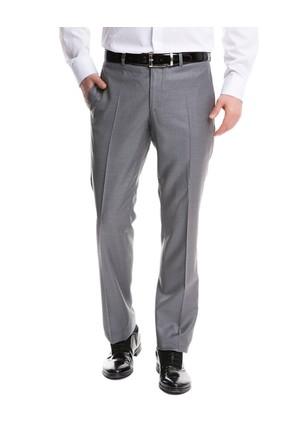 Pierre Cardin P/Y15605/S Pantolon