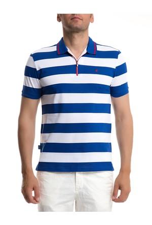 Pierre Cardin Paul T-Shirt